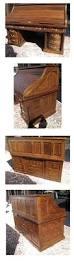 21 best roll desk images on pinterest painted furniture