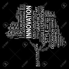 word design graphic design stock photos royalty free graphic design images