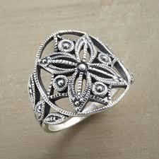 verlobungsringe nã rnberg 644 besten jewelry bilder auf ohrringe und