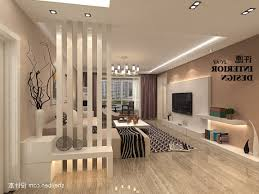 Ceiling Room Dividers by Space Saver Half Wall Room Divider Plant Dividers Room