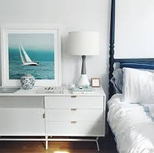bedroom dressers nyc 182 best bedroom images on pinterest chaise lounge chairs chaise