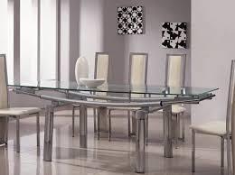 tavoli e sedie per sala da pranzo best tavoli e sedie per sala da pranzo photos modern home design