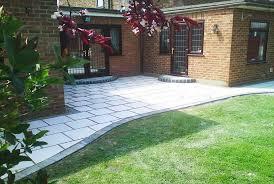 Paver Patio Design Lightandwiregallery Com by Emejing Patio Garden Design Ideas Photos Trend Ideas 2017