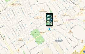 find my iphone from android use find my iphone other ways to track a lost iphone airpods or