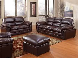 sofa sofa sectional couch leather reclining sofa cheap sofas