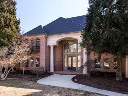 roswell homes for sales atlanta fine homes sotheby u0027s