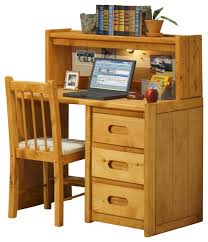 3 drawer student desk with hutch contemporary kids desks and desk