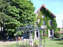 chambre d hote autun gites chambres d hotes lucenay l eveque autun bed breakfast