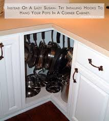 Best Quality Kitchen Cabinets For The Price Best 25 Pan Storage Ideas On Pinterest Pan Organization