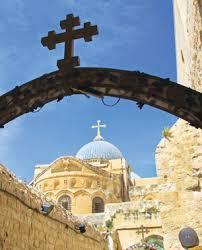 catholic holy land tours holy land pilgrimage to israel 206 tours catholic