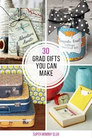 grad gifts 30 unique college graduation gift ideas they ll actually want to receive