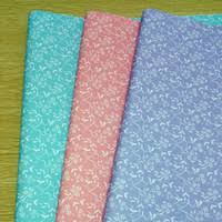 christmas gift wrapping supplies wholesale christmas gift wrapping paper rolls buy cheap