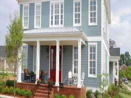build your own virtual house exterior paint color combinations