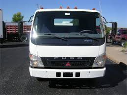 used mitsubishi fuso under 15 000 for sale used cars on