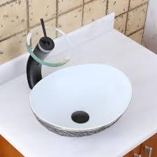 kohler porcelain sink colors kohler porcelain kitchen sink cleaning sink ideas