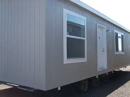 Exterior Mobile Home Doors Top Manufactured Home Exterior Doors Cutting A New Exterior