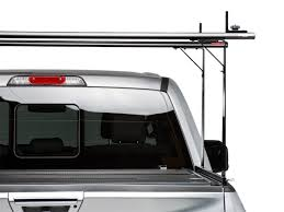 Folding Truck Bed Covers Bak Bakflip Cs Folding Truck Bed Cover Rack Without Bed