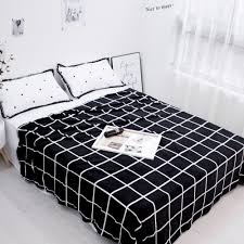 bedroom interesting flannel sheets queen for bedroom design with