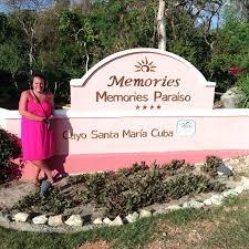greats resorts cuba resorts hurricane sandy