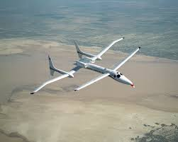 the aircraft designs of burt rutan