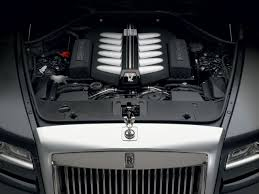 rolls royce roll royce rolls royce ghost full details photos 1 of 8