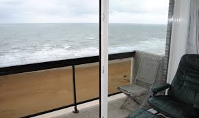 Wohnung Immobilien Immobilien In Belgien Kaufen U2013 Ferienwohnung An Der Nordsee Begehrt