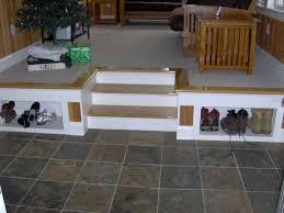 3 4 season porch carpentry picture post contractor talk