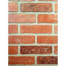 interior brick veneer home depot mesmerizing interior brick veneer home depot at 1 4 in x 48 in x 96