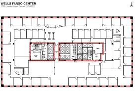 nextgear floor plan wells fargo center floor plan esprit home plan