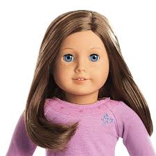 brown hair light skin blue eyes light skin with freckles brown hair blue eyes american