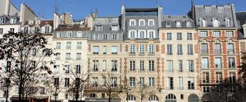 Paris Vacation Rentals Search Results Paris Perfect by Mytimeinparis U2013 Apartment Rentals In Paris