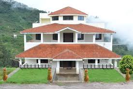 guest houses guest houses in kodaikanal price starts rs 699 free first