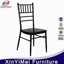 chiavari chairs rental price chiavari chairs rental price portrait interior design