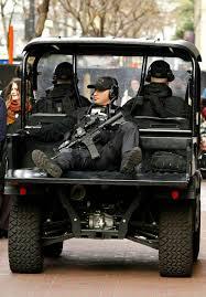 swat vehicles san francisco police life goals pinterest san francisco