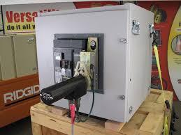 electrical apparatus service safe t rack