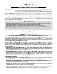 Sample Resume For Hotel Industry by Hospitality Management Resume Samples Resume Template For