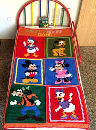 Minnie Mouse Bathroom Rug Fresh Mickey Mouse Bathroom Rug And Large Size Of Coffee Mouse