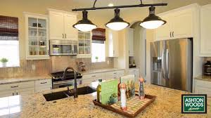 Ashton Woods Floor Plans by Ashton Woods Homes Newburgh Model Home At Fishhawk Ranch Virtual