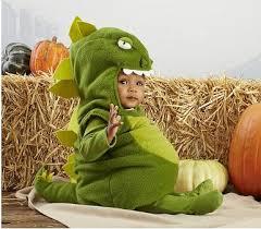 Dragon Baby Halloween Costume 10 Adorable Halloween Costumes Babies