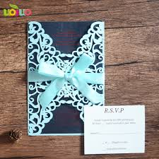 Tombstone Invitation Cards Laser Cut Paper Baptism Invitation Card Laser Cut Paper Baptism