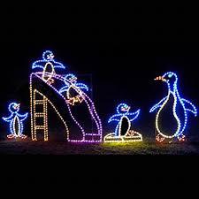 astonishing decoration animated outdoor decorations