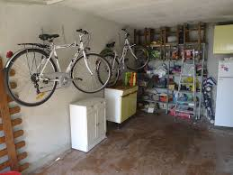 beautiful sea views apartment near varazze vrbo garage with bikes and toys you can also park on the road above the flat