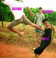 Solange Memes - best jay z and solange fight memes part 2 lol r city unlimited