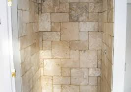 bathroom ceramic tile design ideas shower 50 awesome walk shower design ideas wonderful walk in