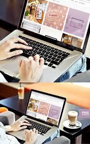 Home Design Osx Free Best 25 Free Macbook Pro Ideas On Pinterest Apps For Macbook