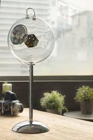47 best nanoleaf bulb images on pinterest bulbs gem and light bulb