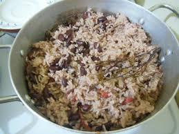 jamaikanische küche die besten 25 traditional jamaican food ideen auf