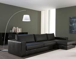 Sectional With Chaise Lounge Recliner Ottoman Or Chaise Finding The Right Lounge For Your