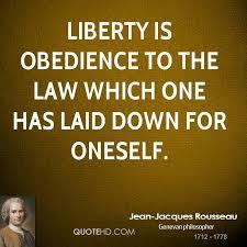 Jacques Meme - rousseau freedom quotes quotesgram by quotesgram philosophical