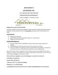 hiring in crossville tn employment opportunities hilltoppers
